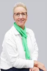 Monika Holzner