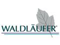 marke_waldlaeufer