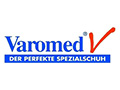 varomed_logo