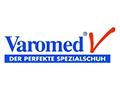 varomed_logo
